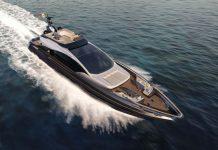 Azimut-S10-01-boatshopping