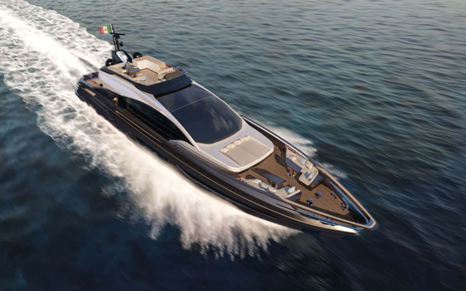 Azimut grande S10 01-boatshopping