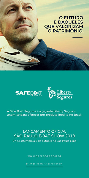 Banner Safe Boat SIte_BS_300x600