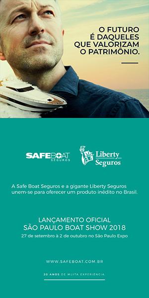 Banner Safe Boat SIte_BS_300x600