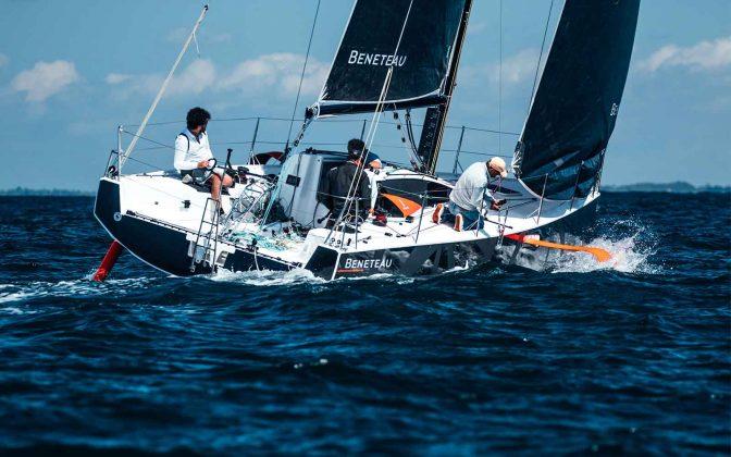 Beneteau Figaro 3-01-boatshopping