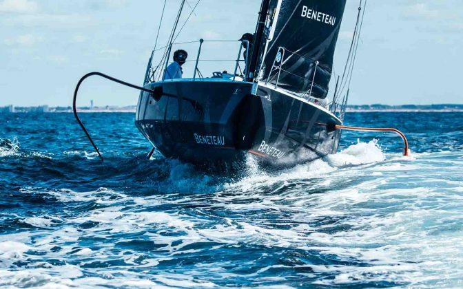 Beneteau Figaro 3-02-boatshopping