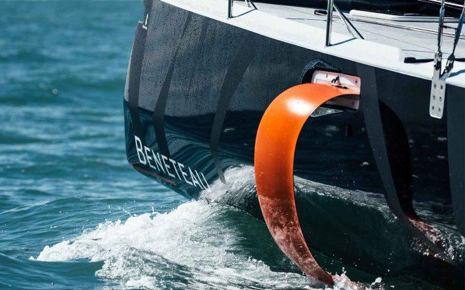 Beneteau Figaro 3-03-boatshopping