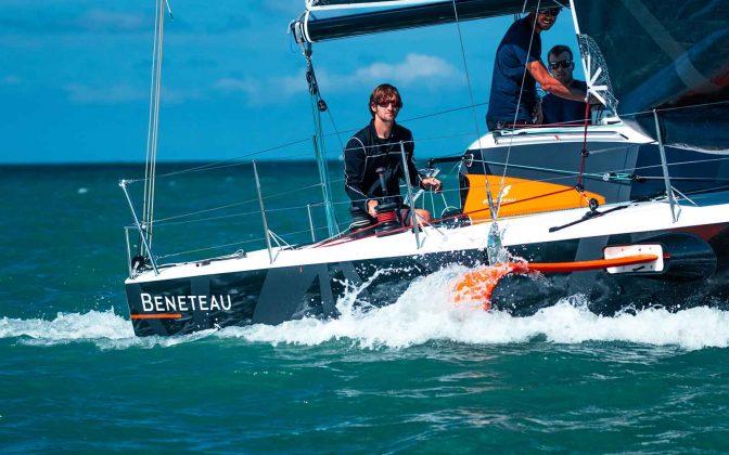 Beneteau Figaro 3-04-boatshopping