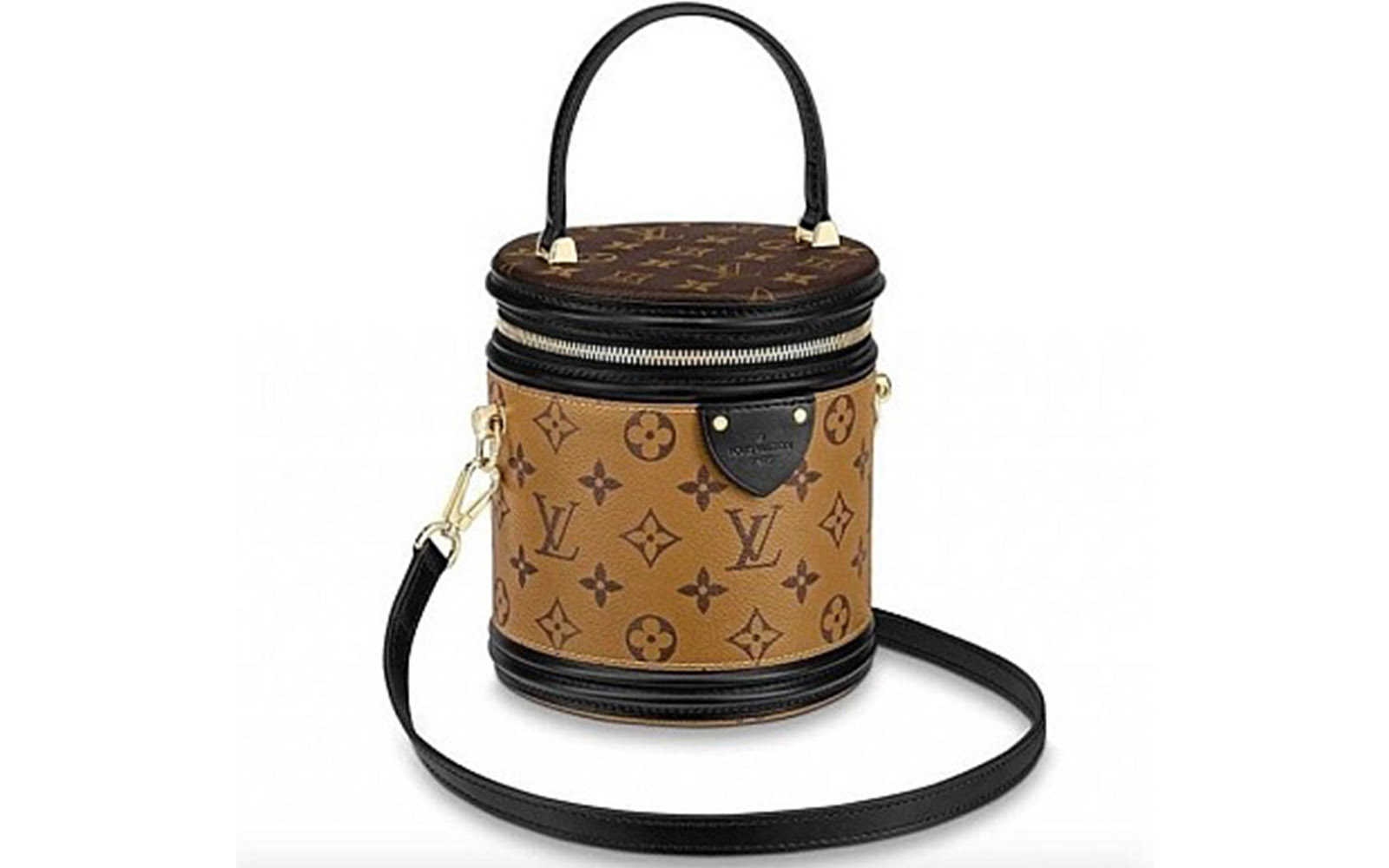 34644d81a22 Cannes  a nova bolsa da Louis Vuitton - Boat Shopping
