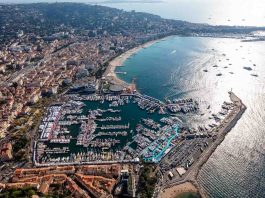 Cannes Yachting Festival-01-boatshopping