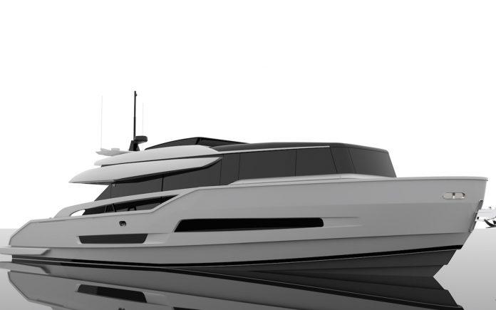 EXTRA 86-boatshopping