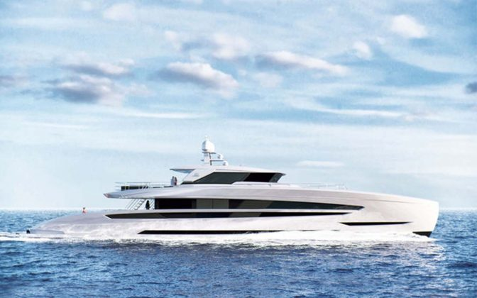 FD 125-Skyline-02-boatshopping