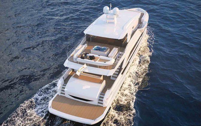 FD102-Skyline-01-boatshopping