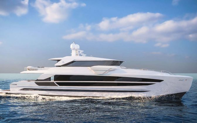 FD102-Skyline-02-boatshopping
