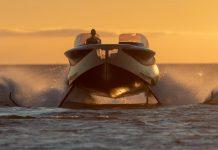 FOILER-01-boatshopping