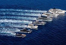 Ferretti Group - Cannes-boatshopping