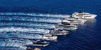 Ferretti Group-Cannes-boatshopping