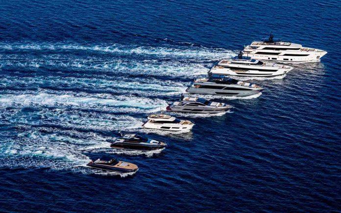 Ferretti Group - Cannes-boatshopping