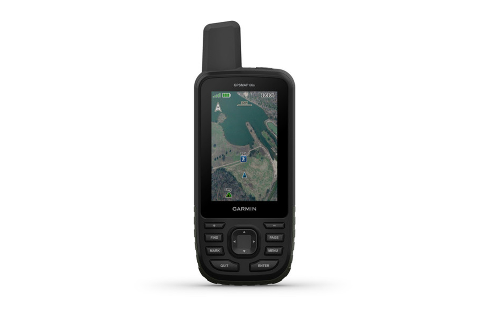 Garmin-GPSMAP 66s-boatshopping