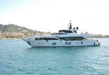 Gulf Craft-Majesty 100 MY Svetlana-boatshopping