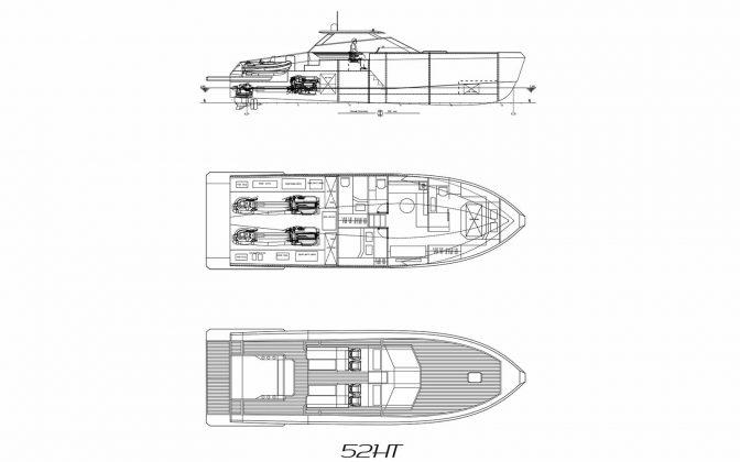 Mazu Yachts-52HT-05-boatshopping