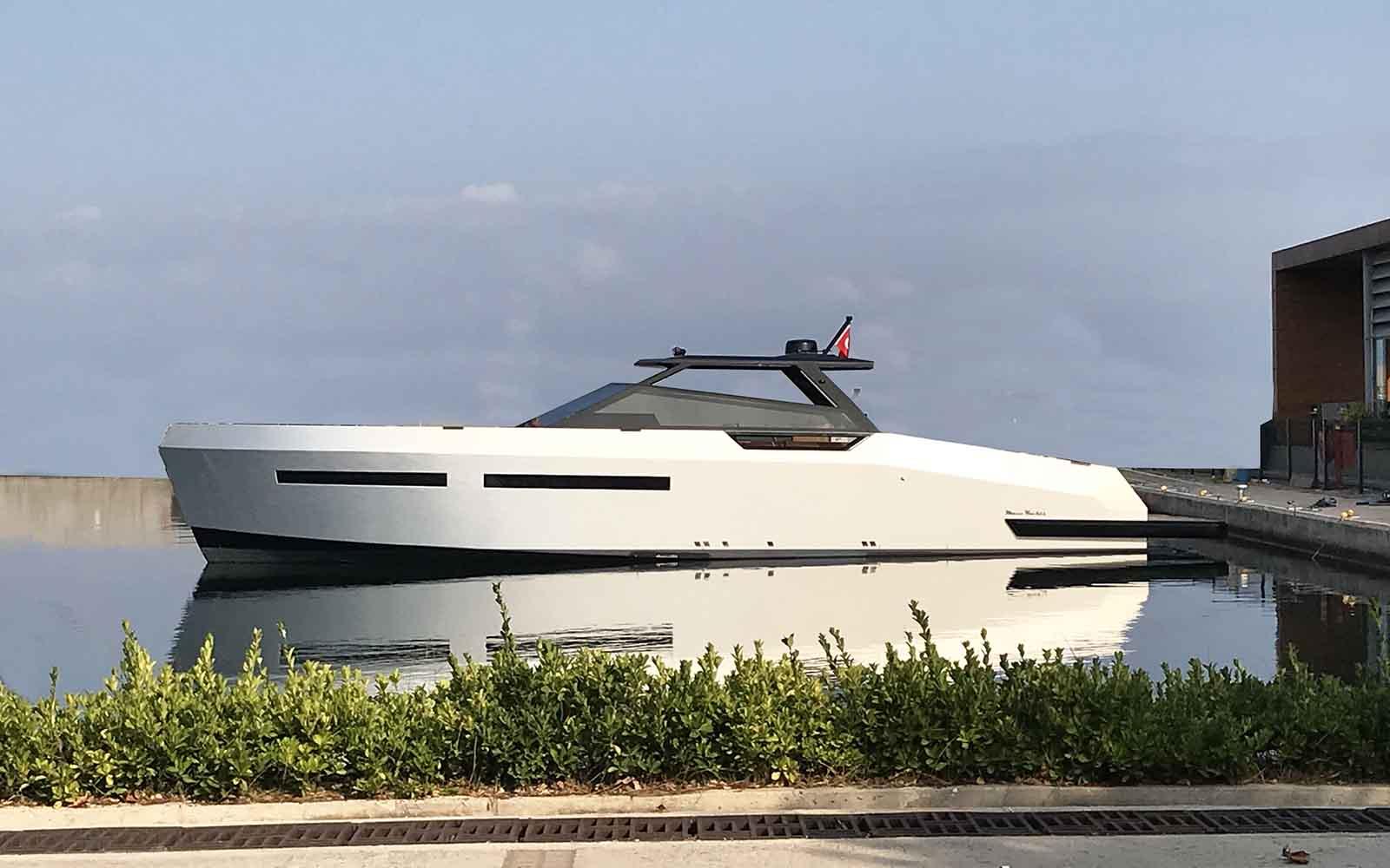 Mazu Yachts-52HT-06-boatshopping
