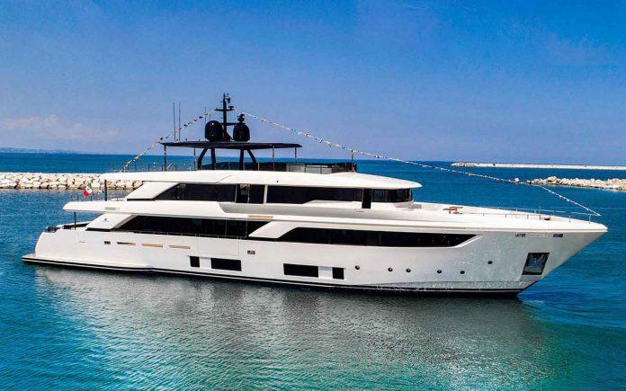 Monaco-Custom Line Navetta 42-boatshopping