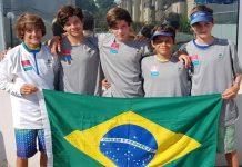 Mundial de Optimist-02-boatshopping