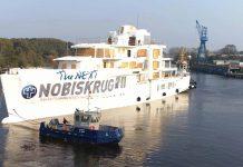 Nobiskrug-02-boatshopping (2)