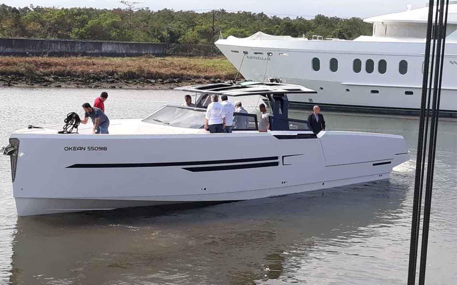 Okean 55-01-boatshopping