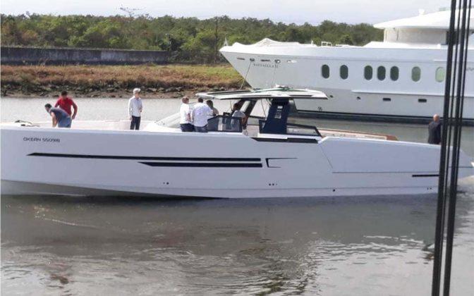 Okean 55-02-boatshopping-ok