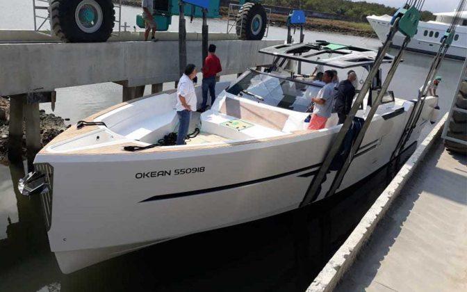 Okean 55-03-boatshopping-ok