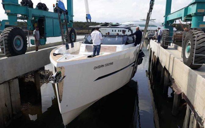 Okean 55-05-boatshopping-ok
