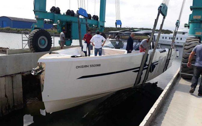 Okean 55-06-boatshopping-ok