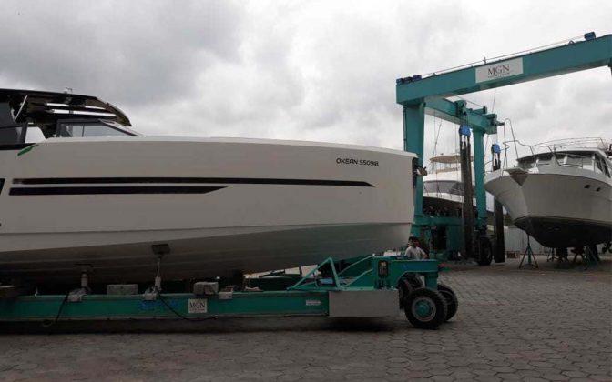 Okean 55-07-boatshopping-ok