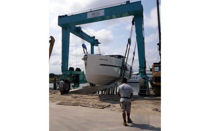 Okean 55-08-boatshopping-ok