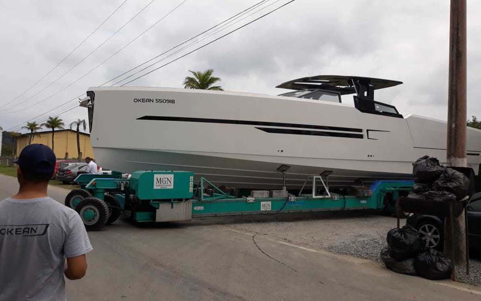 Okean 55-10-boatshopping-ok