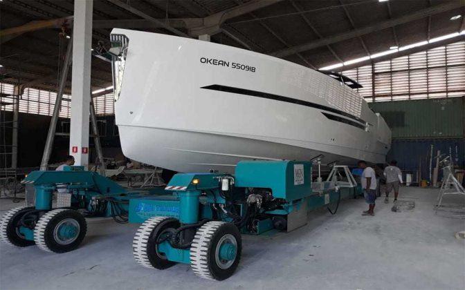 Okean 55-11-boatshopping-ok