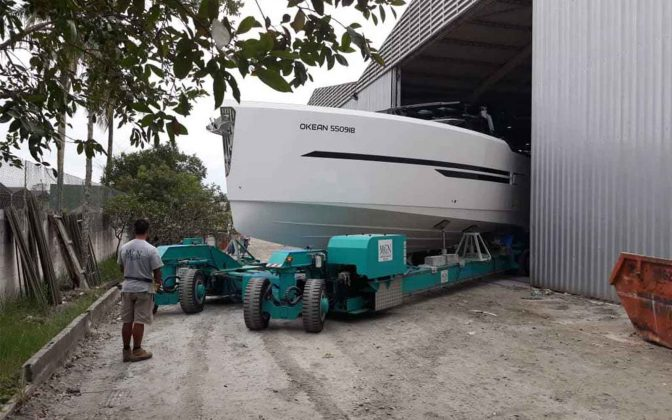Okean 55-12-boatshopping-ok