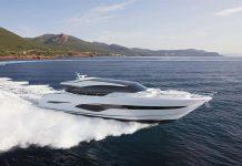 Princess-V78-exterior-01-boatshopping
