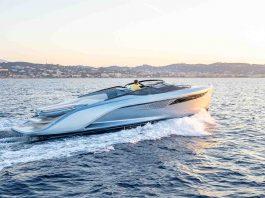 Princess Yachts-r35-02-boatshopping