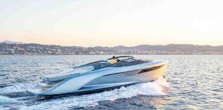 Princess Yachts -r35-02-boatshopping