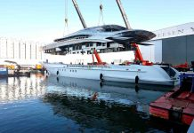 Projeto Triton-01-boatshopping