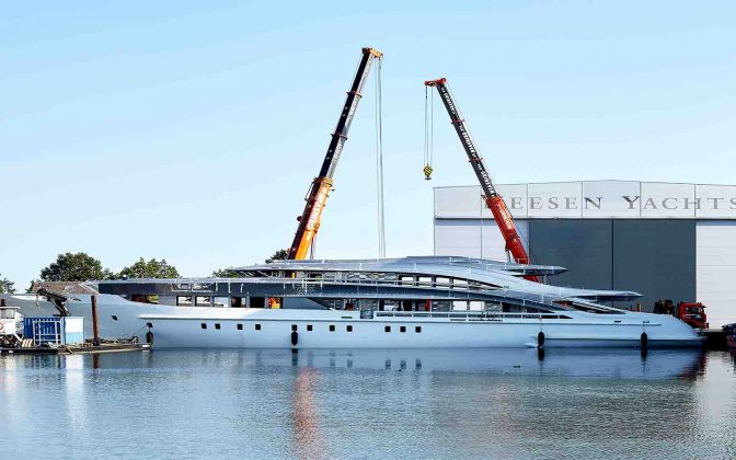 Projeto Triton-02-boatshopping