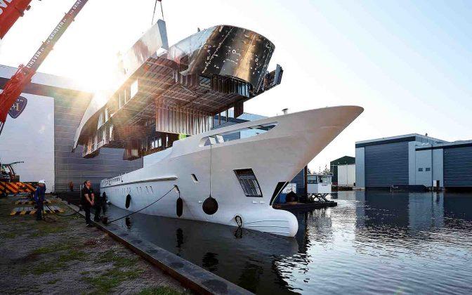 Projeto Triton-04-boatshopping