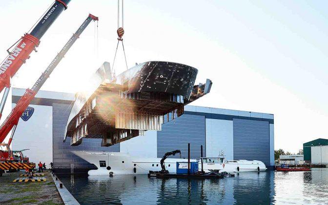 Projeto Triton-05-boatshopping