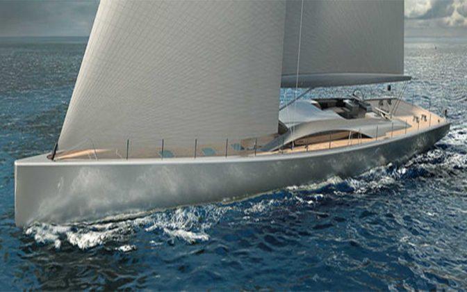 Pura-01-boatshopping