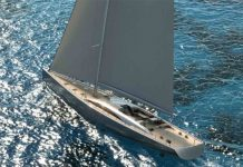 Pura-05-boatshopping