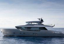 Sanlorenzo-SX76-1-boatshopping