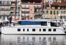 Silent 55-exterior-02-boatshopping