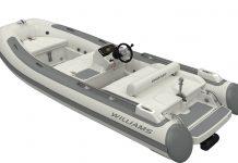 Sportjet 435-01-boatshopping