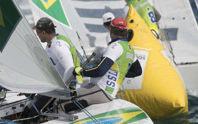 Star Sailors League-brasil-01-boatshopping