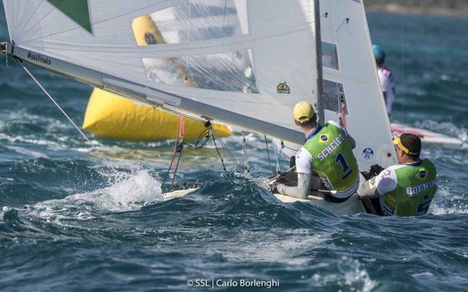 Star Sailors League-brasil-02-boatshopping