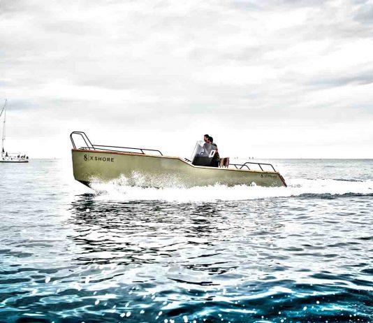 X Shore eElectric-04-boatshopping